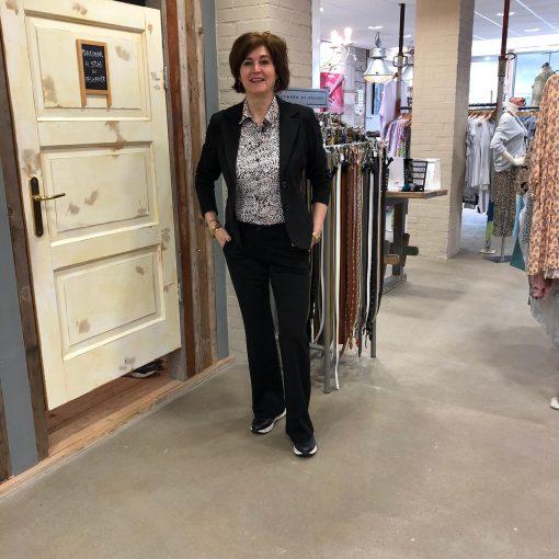 Trendy Vera Jo Blazer Store3 Mode & Accessoires