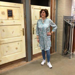 Toxik Jeans Queen Hearts Store3 mode & Accessoires
