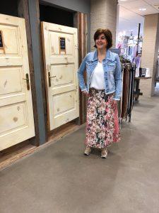 Store3 Rok Syrah Ecru