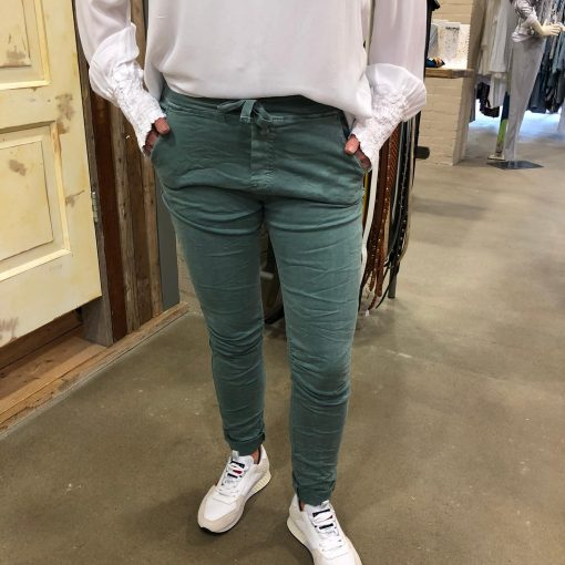 Melly & Co Broek Constance Tiffany