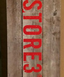 Store3 Cadeaubon