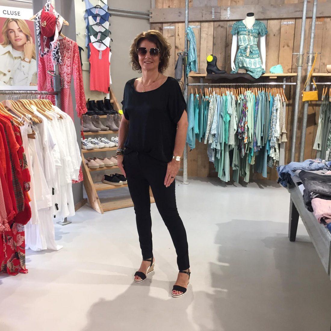 Vera Jo travelbroek Marjan Zwart